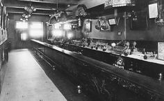 King George Hotel - Located at 124 Ninth Ave., the hotel was later renamed the Carleton Hotel before it was demolished in In the basement of the hotel housed Boys Town, which became the Boys and Girls Club. Old Bar, Boys And Girls Club, King George, Calgary, Basement, History, City, Classic, Photos