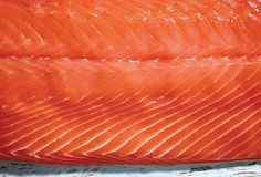 How To Buy Salmon | Diane Morgan (Here's how to navigate the confusing and sometimes misleading marketing terms used to label salmon at the seafood counter.)