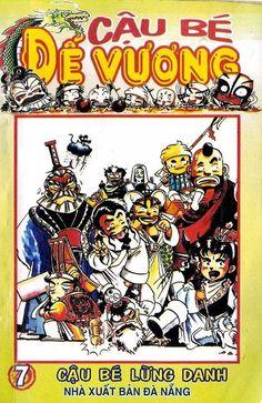 Gioi Thieu Nhung Bo Manga Va Anime Hay