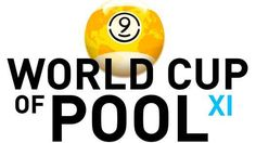 2017 World Cup of Pool - Oi is back - http://thepoolscene.com/?p=21928 - Naoyuki Oi - World Cup of Pool