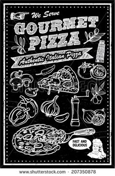 http://image.shutterstock.com/display_pic_with_logo/1110497/207350878/stock-vector-pizza-ingredients-chalkboard-207350878.jpg
