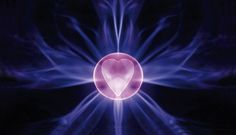Lightworkers Energy | Lightworkers: A Little Light, A Little Love - Groovy Perspective