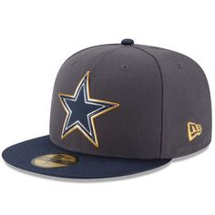 Find the Dallas Cowboys Nike Olive Nike NFL Men's Salute to ...