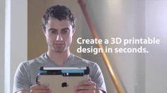 Sicnova 3D - YouTube