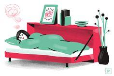 mysterium bodenmatratze kann ich meine matratze echt auf den boden legen und gut schlafen auch. Black Bedroom Furniture Sets. Home Design Ideas
