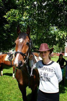 20140530-Ann-Konie w szkole