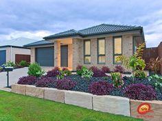 Property for sale @ Mango Hill, 23 Wyatt Crescent Check more details here: http://qldvr.com.au/12094173