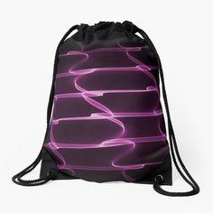 Promote   Redbubble Types Of Bag, Bag Sale, Drawstring Backpack, Backpacks, Bags, Fashion, Handbags, Moda, Fashion Styles
