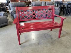 Lovely Furniture Gallery | River City Furniture Auction | Sacramento, CA | Auction  9/16/16 | Pinterest | Rivers, Cas And Galleries