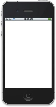Blank iphone text message bubble template french teaching ideas iphone maxwellsz