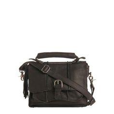 Vintage Bags | ModCloth.com