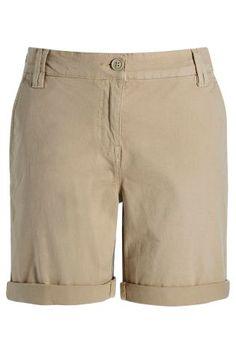 Buy Chino Shorts from the Next UK online shop Holiday Wardrobe, Chino Shorts, Next Uk, Uk Online, Casual Shorts, Stuff To Buy, Shopping, Women, Fashion