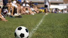 bbcca7f000 Kixsports - Soccer Equipment   Apparel (kixsports) en Pinterest