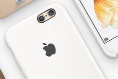 หลุดอื้อ!! สเปก iPhone 7 Plus พร้อมโชว์โมดูลกล้อง-หน่วยความจำสุดอลังการที่จะใช้ในรุ่นนี้ !!
