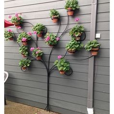 39 cheap and simple DIY garden ideas that anyone can do - Diygardeneasy.live, # Gardening ideas 39 cheap and simple DIY garden ideas that anyone can do - cheap and sim.