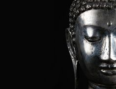 Buddha Quotes Wallpapers Download Lord 1280x990 Of 42