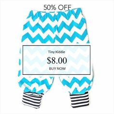 Shop Now: 50% SPRING CLEARANCE! Baby pants - baby leggings - toddler leggings - toddler pants - baby gift - baby clot...  https://www.etsy.com/listing/457944696/50-spring-clearance-baby-pants-baby?utm_campaign=crowdfire&utm_content=crowdfire&utm_medium=social&utm_source=pinterest