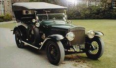 Retro Cars, Old Cars, Car Pictures, Jaguar, Antique Cars, Classic Cars, Vehicles, Passion, Ads