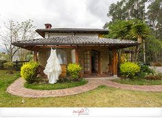 Hosteria San Luis