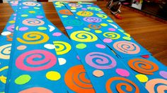 Superhero Classroom Decorations, Classroom Art Projects, Classroom Bulletin Boards, School Decorations, Art Classroom, Classroom Themes, Soft Board Decoration, Class Decoration, Boarders For Bulletin Boards