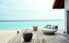 Se você já se perguntou onde ficam as Ilhas Maldivas e sempre teve vontade de ir para os melhores resorts all-inclusive das ilhas, esse artigo é o seu lugar.  http://trabalhandonoexterior.com.br/onde-ficam-ilhas-maldivas/