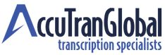 AccuTran Global is a Transcription company that hires transcribers to work from home in the US and Canada. AccuTran Global is not a scam, but there are some Work From Home Options, Work From Home Moms, Earn Money From Home, Earn Money Online, Work From Home Canada, Virtual Jobs, Typing Jobs, People Online, Transcription