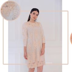 DRS0622a (offwhite) Bust 96cm Sleeve 50cm Length 95cm Fully Lined Organza sateen on backside and mesh tulle on sleeve ------- For more details and price please contact us :) LINE : @eiwaonline (with @) WA : +6289687171323 Web : www.eiwaonline.com ------- *Colors may appear slightly different due to lighting during photoshoot, pc/smartphone picture resolution, or individual monitor setting.