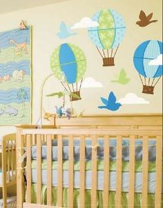 Nursery - come join my group on facebook: Jody Mitchell - Uppercase Living/Blume Jewellery (https://www.facebook.com/groups/128904853886237/)