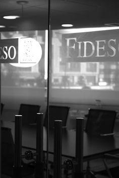 Fideso Marbella offices   www.fideso.com