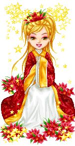 Girls :: Various subjects with Dolls Lany, Princess Zelda, Disney Princess, Disney Characters, Fictional Characters, Aurora Sleeping Beauty, Cross Stitch, Point, Printables