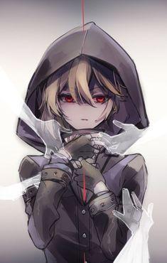 Resultado de imagen para anime
