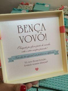Wedding Favours Magnets, Wedding Favors, Wedding Invitations, Wedding Decorations, Perfect Wedding, Dream Wedding, Wedding Day, Leaflet Design, Marry You