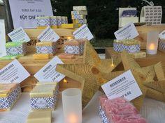 Adventsmarkt Heerbrugg