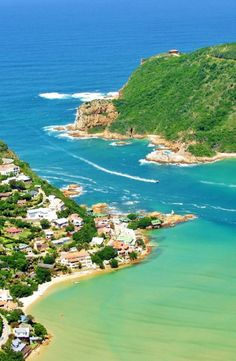 Brenton breakers- Self Catering accommodation in Knysna Secure online payment! Knysna, West Coast, River, Beaches, Nature, Whimsical, Outdoor, Beautiful, Holiday