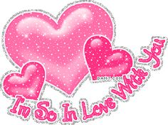 Happy Valentine's Day Images with Quotes