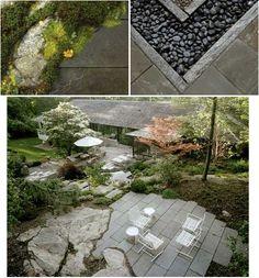 zen associates boston landscape design garden design