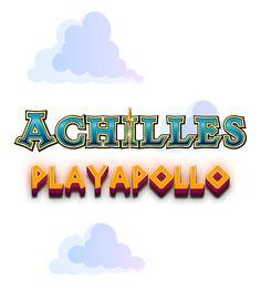 Online Casino, Apollo, Slot, Apollo Program