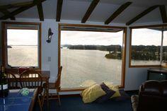Bay of Islands Holiday Villa Rental - 6 Bedroom, 7.0 Bath, Sleeps 12