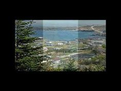 Newfoundland and Labrador, Must See & Do - Newfoundland and Labrador has something for everyone.   Wonderful people; fun and warm communities; incredible culture; history; options for hikers, hunters, fishermen and for sightseers, opportunities to view things that are difficult to find anywhere else in the world  To follow the Canada Video Series visit Rhapsodytours.net and subscribe to Canada Videos.