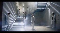 CROSS GENE 「어려도 남자야」 Music Video Teaser