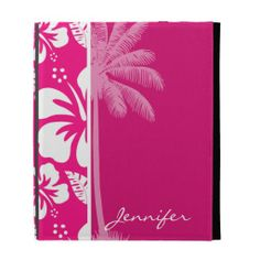 Bright Pink Tropical Hibiscus iPad Folio Cases online after you search a lot for where to buyDiscount Deals          	Bright Pink Tropical Hibiscus iPad Folio Cases lowest price Fast Shipping and save your money Now!!...