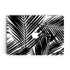 Palm Beach MacBook Skin