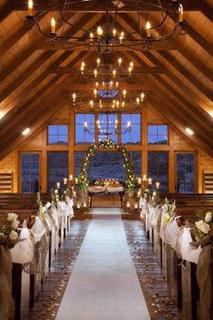 The Lodge and spa at Bush Creek Ranch. Saratoga, WY