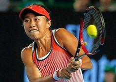 Unsere Tennis-Hoffnung bei Olympia: Bacsinszky startet gegen Chinesin | Blick