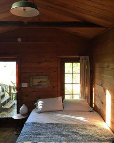 Silver lake- Echo Park Cabin