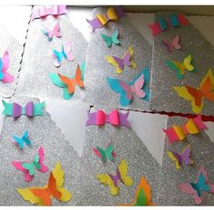 Karne kapları Diwali Decorations, School Decorations, Diy And Crafts, Crafts For Kids, Arts And Crafts, Sports Day Decoration, Paper Airplane Game, School Results, Envelopes