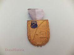 Medalha de Pesca A.R.C.P.D. http://sintra-lisboa.olx.pt/medalha-de-pesca-a-r-c-p-d-iid-465949615