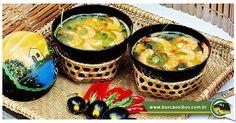 http://blog.buscaonibus.com.br/lugares-imperdiveis-brasil-norte-1/#culinaria-paraense