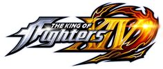 Welcome to the official website of 'THE KING OF FIGHTERS XIV'. KOF has been revamped with brand new high-quality visuals, however staying true to its gameplay roots! Evolved to the next generation, KOF returns in a brand new installment, 'KOF XIV' on Japanese Game Show, Japanese Games, King Of Fighters, Game Logo Design, Logo Desing, We The Kings, Event Logo, Fighting Games, Text Design