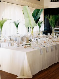 Consider this the ultimate wedding inspiration for neutral wedding color combinations. These wedding color ideas, from the ceremony to the reception and everything in between, scream subtle elegance Wedding Color Combinations, Wedding Venue Inspiration, Wedding Ideas, Wedding Trends, Neutral Wedding Colors, Wedding Decorations, Table Decorations, Decor Wedding, Diy Wedding